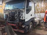Разборка грузовиков в Кызылорда
