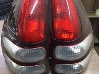 Задние фонари за 1 700 тг. в Костанай