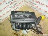 Двигатель Toyota Previa 2, 4л (тойота превия 2, 4л) за 888 тг. в Нур-Султан (Астана)