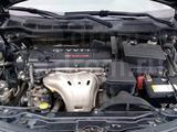 Двигатель Toyota Previa 2, 4л (тойота превия 2, 4л) за 333 тг. в Нур-Султан (Астана)