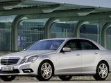 Стёкла на передние фары Mercedes за 29 000 тг. в Алматы – фото 2