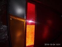 Стоп сигнал за 10 000 тг. в Караганда