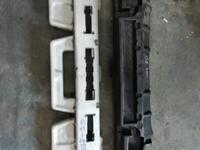 Пенопласт Бампера на Lexus GS350 s190 за 1 111 тг. в Алматы