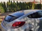 Hyundai Veloster 2013 года за 5 100 000 тг. в Алматы – фото 3