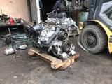 Двигатель VK56 за 2 150 000 тг. в Алматы