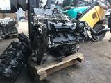 Двигатель VK56 за 2 250 000 тг. в Алматы – фото 2