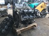 Двигатель VK56 за 2 250 000 тг. в Алматы – фото 3