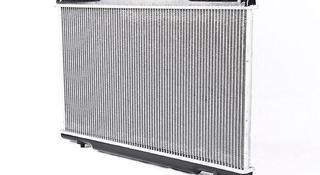 Радиатор основной за 30 000 тг. в Нур-Султан (Астана)