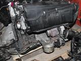 Двигатель 646 за 500 000 тг. в Караганда – фото 2