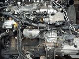 Контрактные двигатели Мкпп акпп в Нур-Султан (Астана) – фото 4