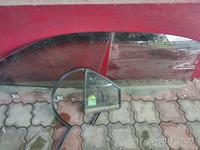 Стекла на Хундай Сонату за 15 000 тг. в Алматы