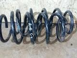 Пружины ауди 100 с4 а6 за 4 000 тг. в Караганда