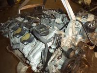 Двигатель М273 за 1 661 175 тг. в Нур-Султан (Астана)