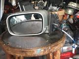 Зеркала левый на Toyota Progres (1998-2007) за 20 000 тг. в Алматы