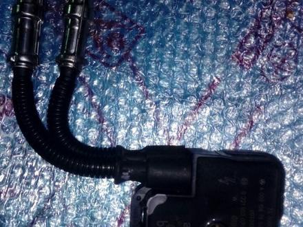Навесное на двигатель 102/103/104/111/112/113/166/169/271/272/273/275 за 11 111 тг. в Алматы – фото 59