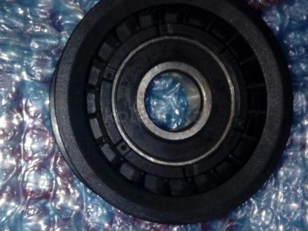 Навесное на двигатель 102/103/104/111/112/113/166/169/271/272/273/275 за 11 111 тг. в Алматы – фото 81