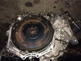 Акпп за 333 тг. в Шымкент – фото 4
