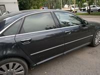 Audi A8 2004 года за 1 950 000 тг. в Алматы