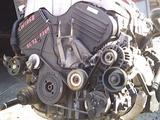 Контрактный двигатель (АКПП) Мitsubishi Diamante 6g73DONS, GDI, 6g72 GDI за 200 000 тг. в Алматы – фото 4