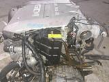 Контрактный двигатель (АКПП) Мitsubishi Diamante 6g73DONS, GDI, 6g72 GDI за 200 000 тг. в Алматы – фото 5