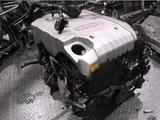 Контрактный двигатель (АКПП) Мitsubishi Diamante 6g73DONS, GDI, 6g72 GDI за 200 000 тг. в Алматы – фото 2