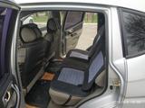Chevrolet Tacuma 2006 года за 2 100 000 тг. в Алматы – фото 5