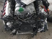 Двигатель BAR 4.2 за 77 000 тг. в Алматы
