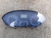 Щиток приборов Фиат Дукато 2006 Fiat Ducato 1340672080 за 18 000 тг. в Семей