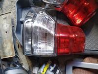 Задний левый фонарь Toyota land cruiser Prado 150 в Алматы
