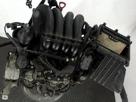 Двигатель Mercedes — A w169 за 65 450 тг. в Алматы – фото 2