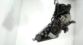 Двигатель Mercedes — A w169 за 65 450 тг. в Алматы