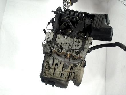 Двигатель Mercedes — A w169 за 65 450 тг. в Алматы – фото 3