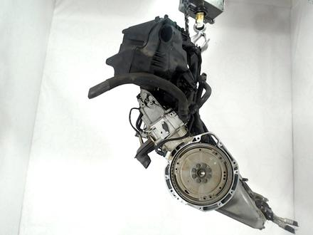 Двигатель Mercedes — A w169 за 65 450 тг. в Алматы – фото 4