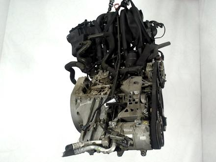 Двигатель Mercedes — A w169 за 65 450 тг. в Алматы – фото 5