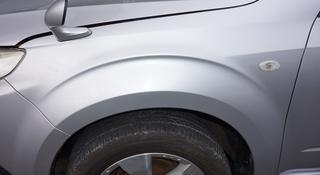 Крыло левое Subaru Forester за 40 000 тг. в Усть-Каменогорск