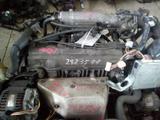 Двигатель 3s fe за 260 000 тг. в Усть-Каменогорск