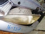 Пасео Paseo ноускат носкат морда за 150 000 тг. в Алматы – фото 5