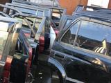 Двери за 1 300 тг. в Тараз