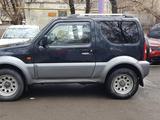 Suzuki Jimny 2011 года за 4 800 000 тг. в Алматы