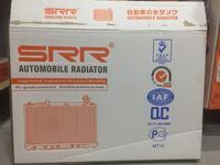 Радиатор за 23 000 тг. в Алматы