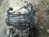 Двигатель на Ford Galaxy 2.3L за 216 000 тг. в Тараз