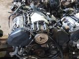 Контрактные двигателя за 100 тг. в Атырау