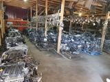 Контрактные двигателя за 100 тг. в Атырау – фото 2