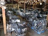 Контрактные двигателя за 100 тг. в Атырау – фото 3