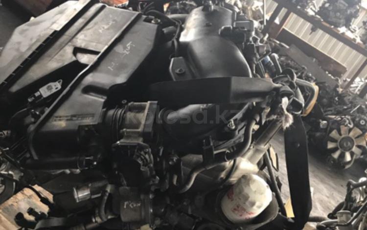 Двигатель 1gr за 100 тг. в Алматы