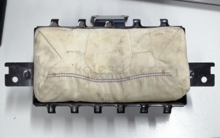 Подушка безопасности в панель на Hyundai Elantra 2011-2016 за 45 000 тг. в Алматы
