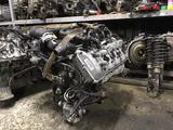 Двигатель за 2 200 000 тг. в Алматы
