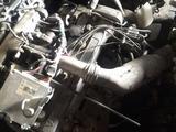 Двигатель и акпп тойота марк 2 2.0 100 кузов за 999 тг. в Алматы