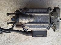 Топливную аппаратуру.TD 27: Ниссан Мистраль, R 50. 1997 года за 19 000 тг. в Алматы