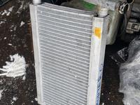 Радиатор печки на Митсубиси Монтеро за 22 000 тг. в Караганда